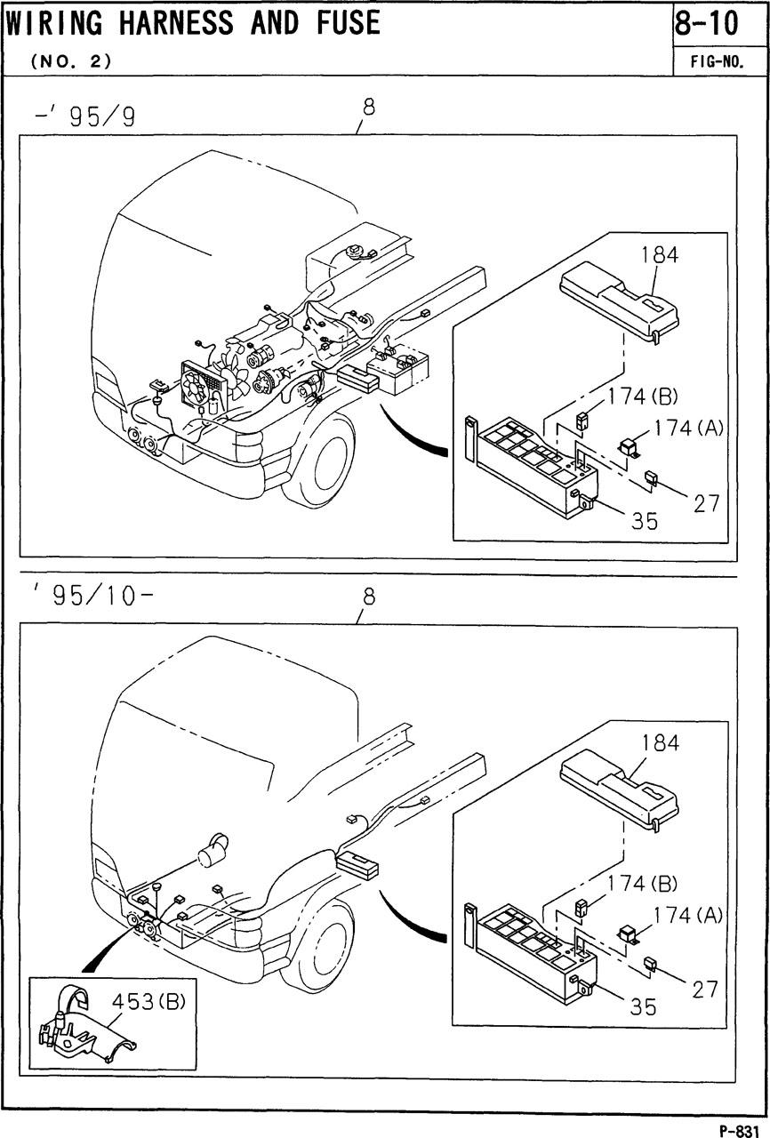 Gmc W4500 Fuse Box Diagram Wiring Diagram Crop Component Crop Component Consorziofiuggiturismo It