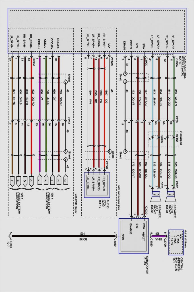Phenomenal Wiring Diagram Fujitsu Ten Car Stereo New How To Connect A Car Wiring Cloud Licukshollocom