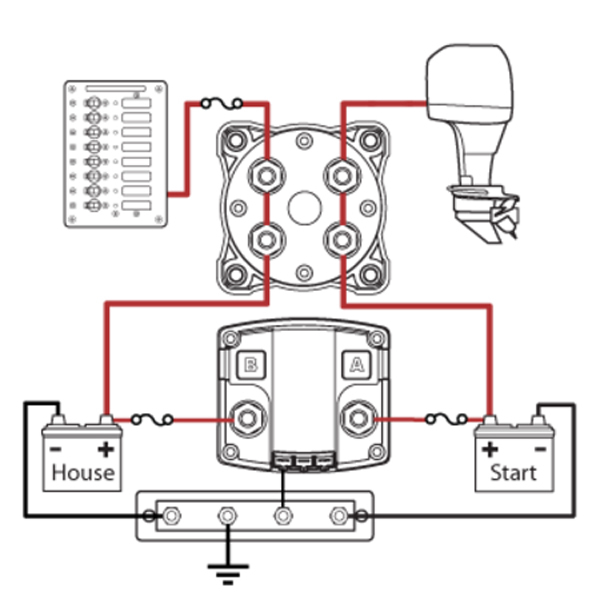 Ck 5914 Battery Switch Wiring Diagram Dual Battery Wiring