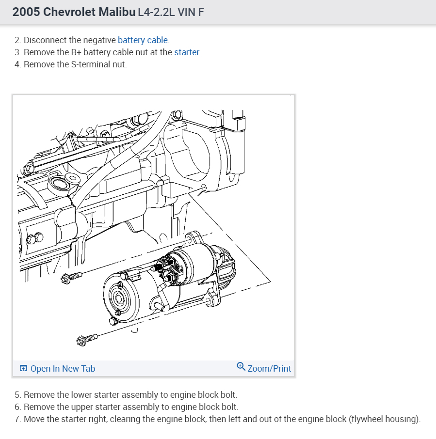 Be 0690  Position Sensor On Chevy 3 1 Engine Diagram Camshaft Position Sensor Free Diagram