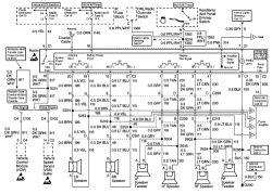 99 Gmc Yukon Denali Stereo Wiring Diagram Ford F 150 Wiring Diagram For 74 Djisamsu Nahmasuk Madfish It