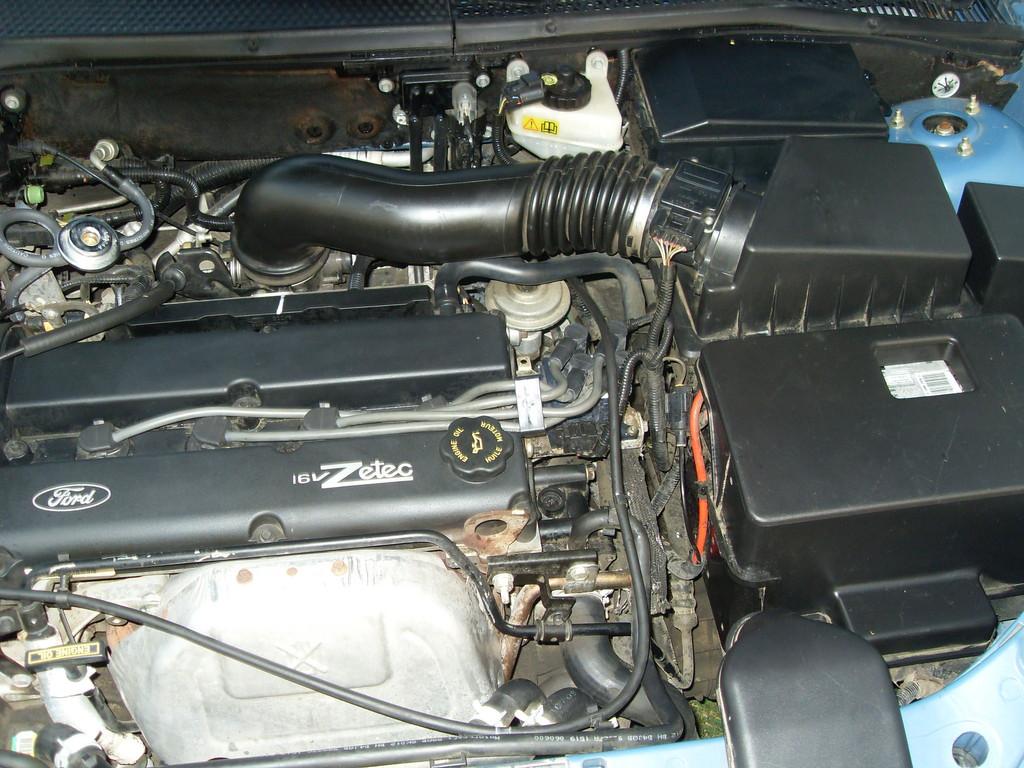 2003 Ford Focus Zx3 Engine Diagram Wiring Diagram Central A Central A Pavimentos Tarima Es