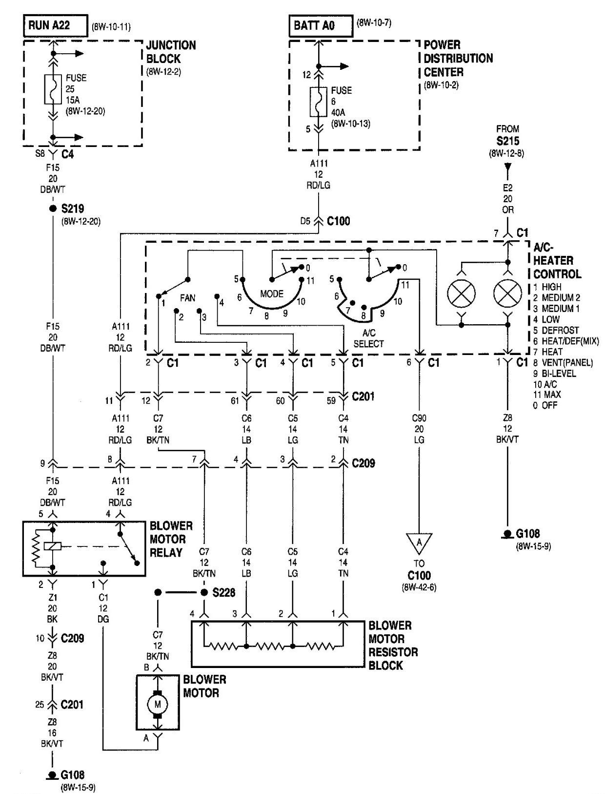 wiring diagram 2003 wrangler vm 0993  chrysler radio wire diagram free diagram  vm 0993  chrysler radio wire diagram