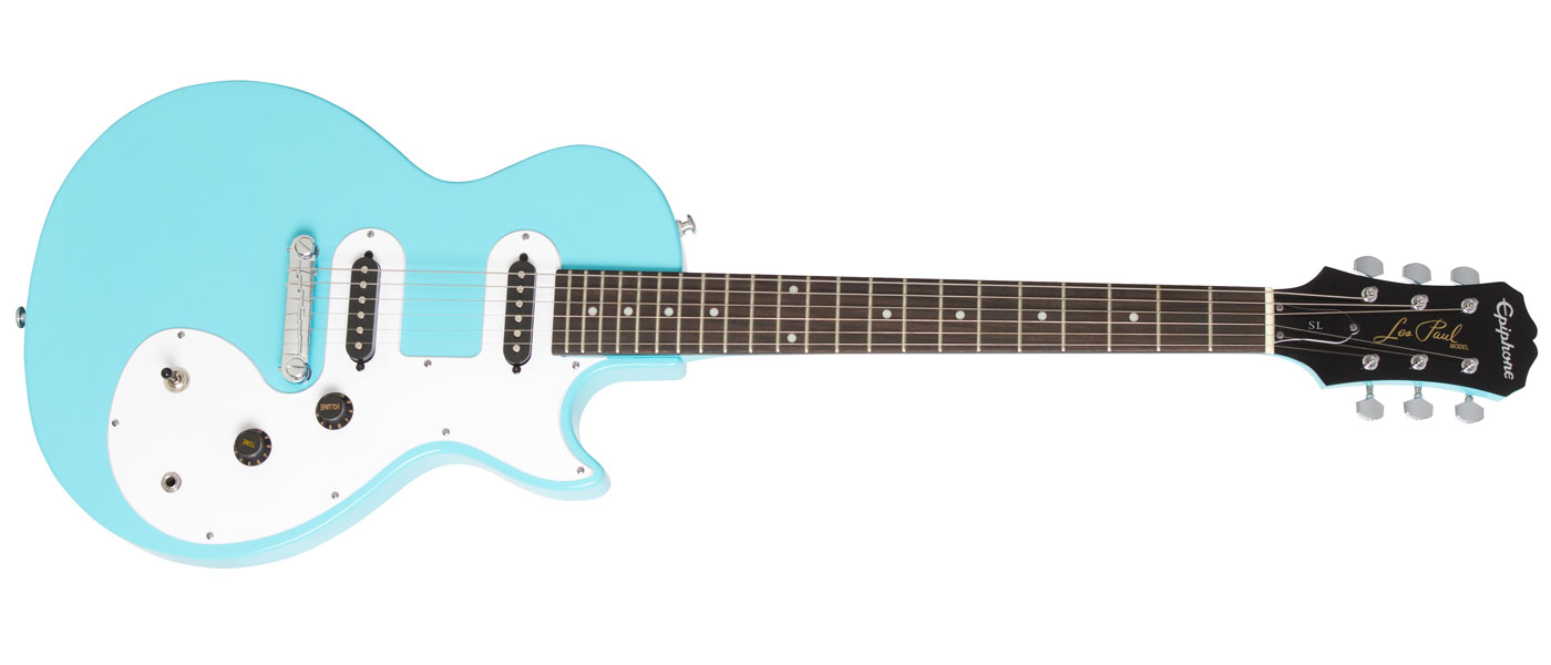 Miraculous Epiphone Products Wiring Cloud Picalendutblikvittorg