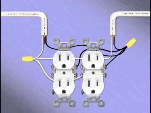 fa_8636] gfci outlet wiring diagram together with multiple outlet wiring  wiring diagram  vell getap xero mohammedshrine librar wiring 101