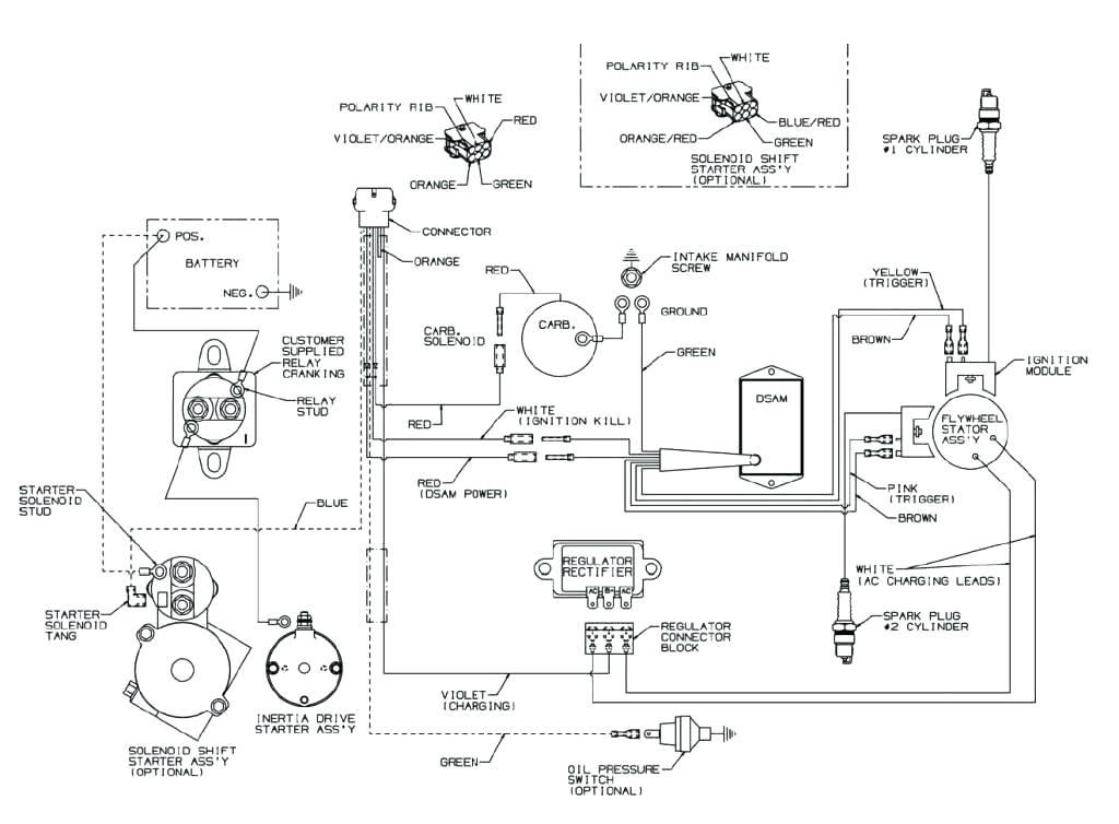 Kohler Command Kohler Engine Wiring Diagram from static-resources.imageservice.cloud