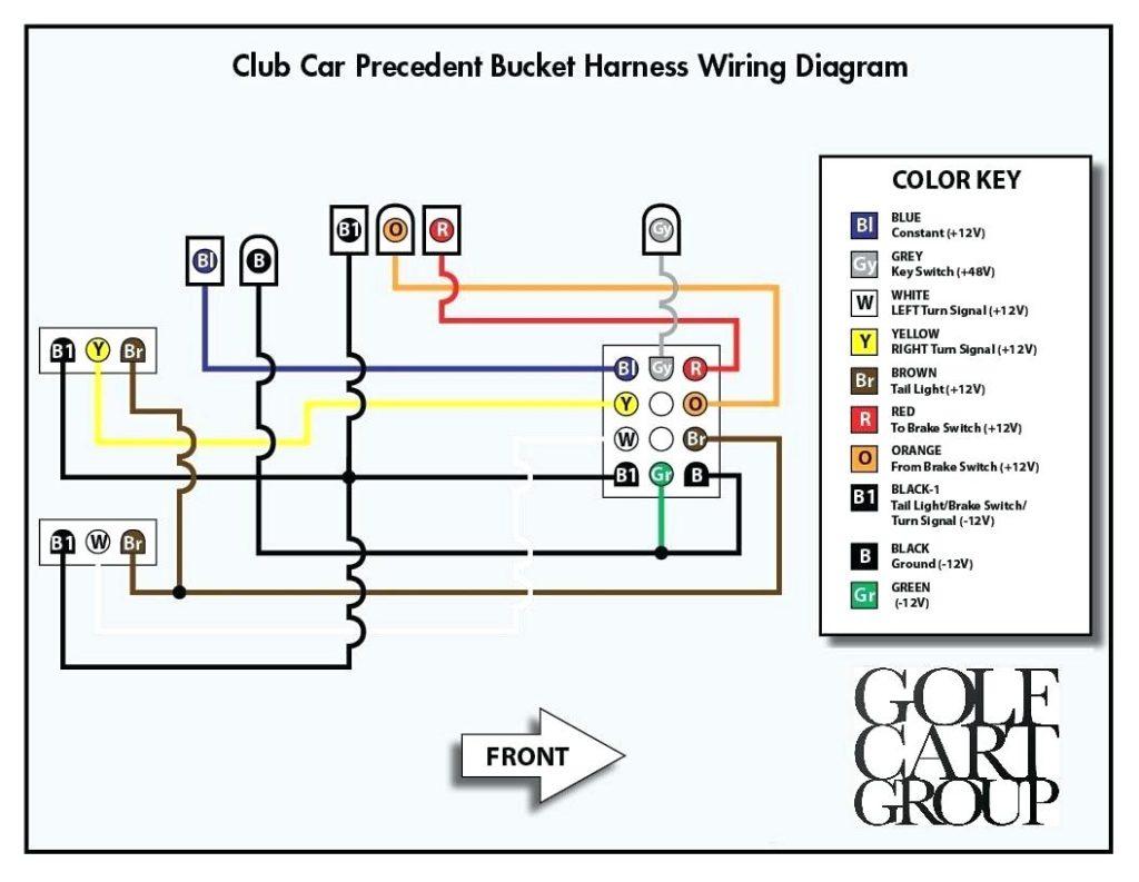 Zd 9717 Wiring Diagram Additionally 68 Camaro Turn Signal Wiring Diagram On Schematic Wiring