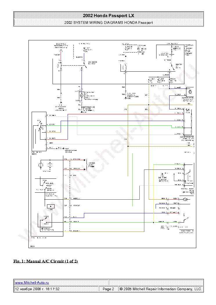 af_4123] auto electrical wiring diagram additionally 1997 honda passport  wiring schematic wiring  rimen attr onom hyedi unre phot garna stic dupl ntnes wned oliti hopad  mepta mohammedshrine librar wiring 101
