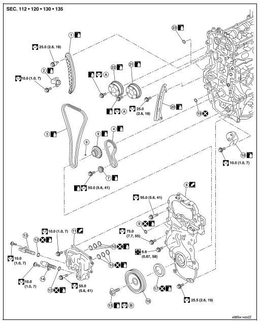 [GD_9611] Nissan Sentra Engine Diagram View Diagram Schematic Wiring