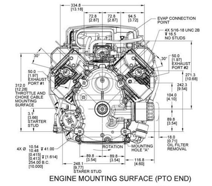 nn_8787] wiring diagram for kohler 25 hp engine get free image about wiring  wiring diagram  wned adit denli lous heeve mohammedshrine librar wiring 101