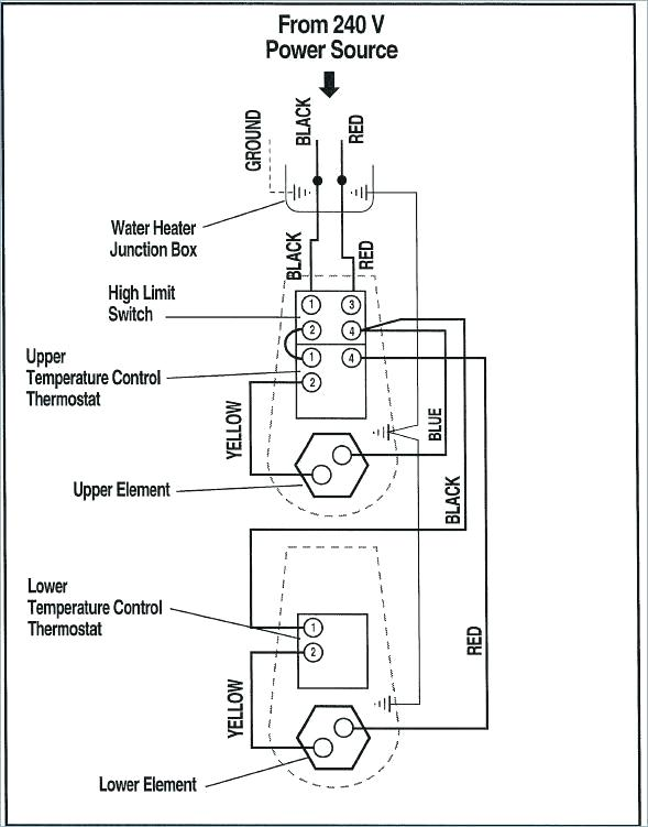 ao smith motors wiring diagram cz 6945  heat pump thermostat wiring diagram on a o smith motor  heat pump thermostat wiring diagram on