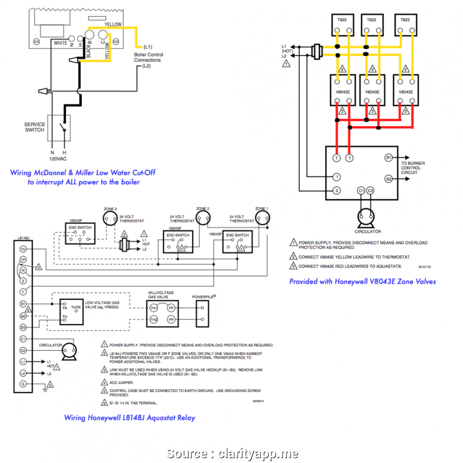 Wiring Diagram For White Rodgers Thermostat from static-resources.imageservice.cloud
