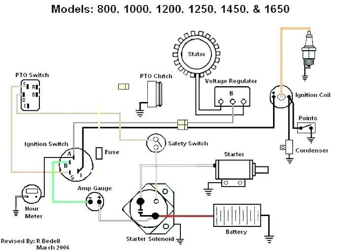ch22s kohler wiring diagram  schematic wiring diagram