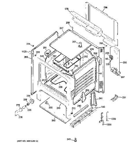 Awe Inspiring 2001 Bmw 740Il Exhaust Diagram Wiring Schematic Online Wiring Diagram Wiring Cloud Picalendutblikvittorg