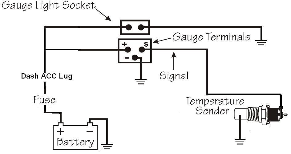 suzuki fuel gauge wiring suzuki fuel gauge wiring wiring diagram data  suzuki fuel gauge wiring wiring