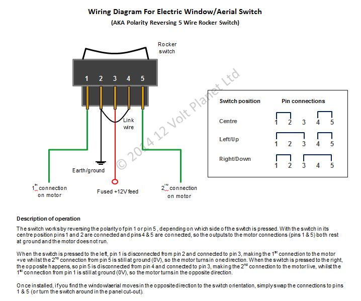 Yn 5525 Diagram For 12 Volt Relay 5 Pin Get Free Image About Wiring Diagram