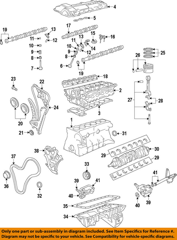 bmw 528i parts diagram | mug-virtue wiring diagram data -  mug-virtue.adi-mer.it  adi-mer.it