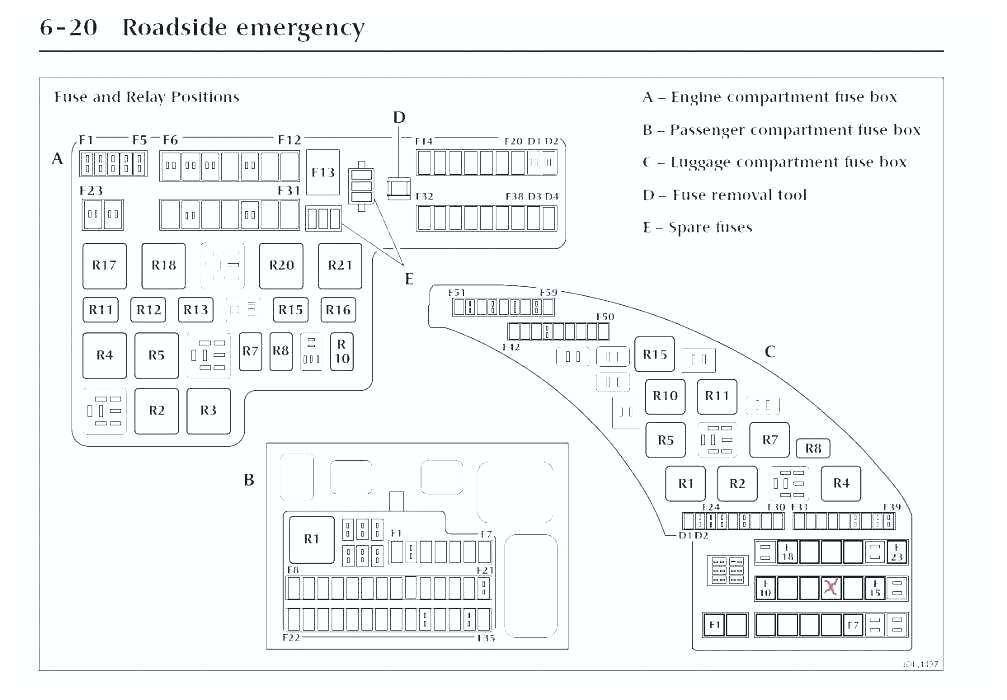 WF_7560] Bmw 528I Engine Diagram Download DiagramSheox Icand Seve Hete Kicep Mohammedshrine Librar Wiring 101