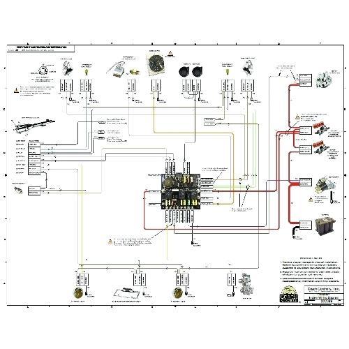 Ez Wiring Kit Diagram -87 Monte Carlo Trans Wiring Diagram | Begeboy Wiring  Diagram Source