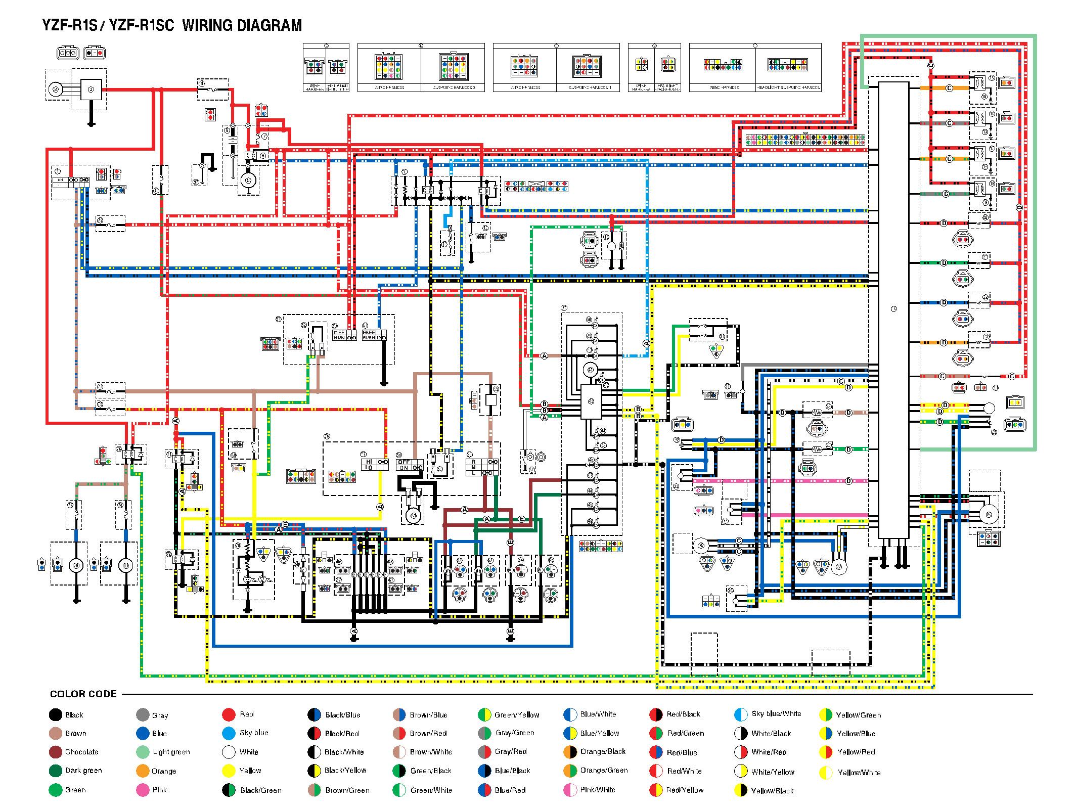 Astounding Enticer Yamaha Blaster Wiring Diagram Schematic Diagram Download Wiring Cloud Filiciilluminateatxorg