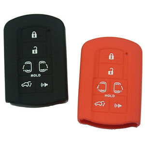 Sensational Replacement Key Remote Fob Case For Toyota Celica Prius Camry Us5 Wiring Cloud Licukshollocom