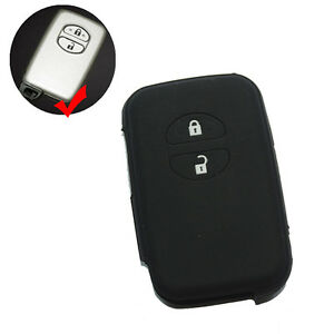 Miraculous Replacement Key Remote Fob Case For Toyota Celica Prius Camry Us5 Wiring Cloud Licukshollocom