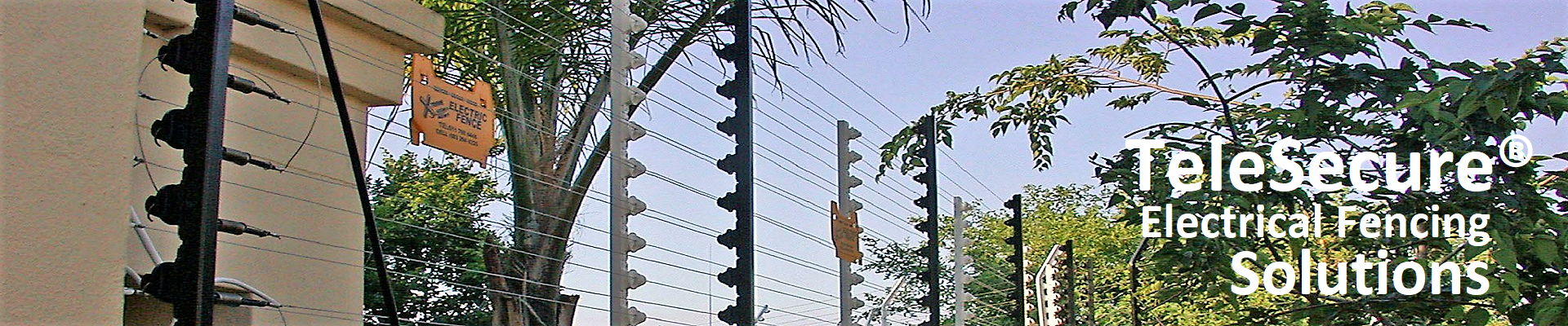Wondrous Electric Fencing Telemax Solutions Wiring Cloud Orsalboapumohammedshrineorg