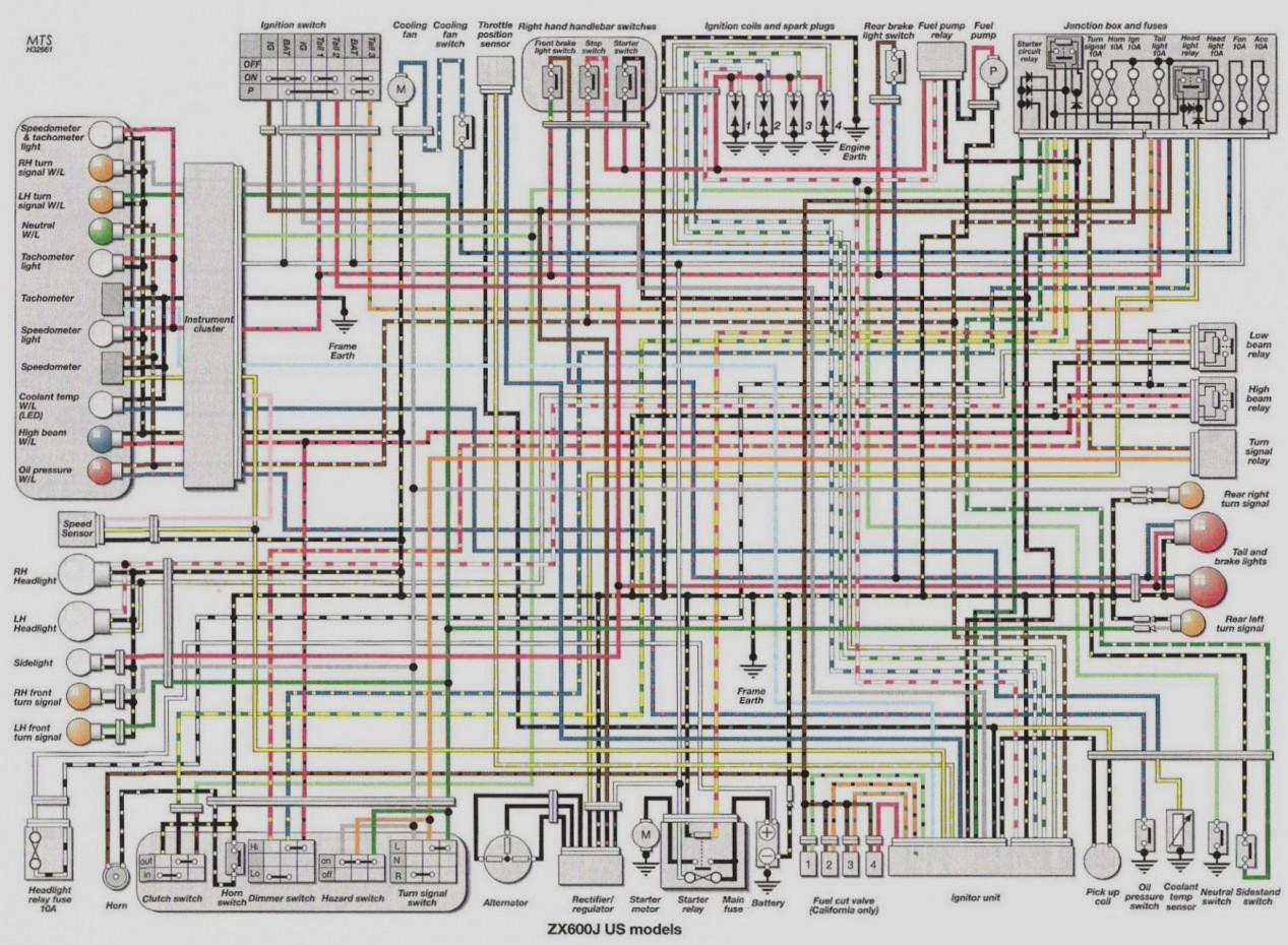 gsxr headlight wiring diagram tt 9012  suzuki gsx750 katana gsx 750 electrical wiring diagram  suzuki gsx750 katana gsx 750 electrical