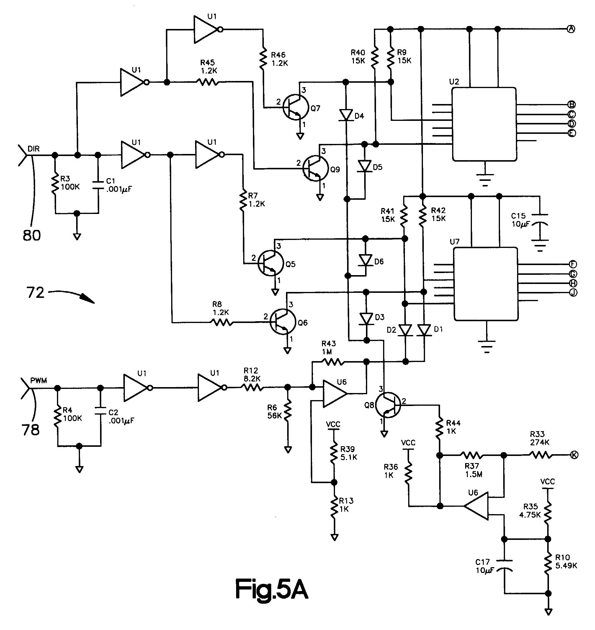 Biffi Icon 1000 Wiring Diagram 1978 Ford F 150 Wiring Diagram