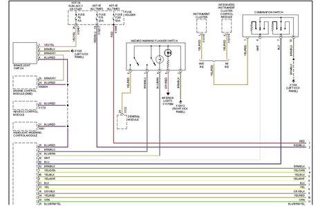 BB_4975] Bmw E53 Radio Wiring