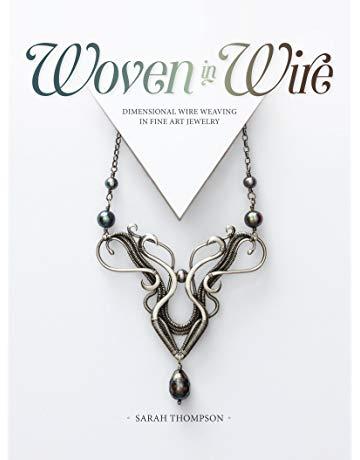 Super Amazon Com Jewelry Beadwork Books Jewelry Beadwork Rock Gem Wiring Cloud Gufailluminateatxorg