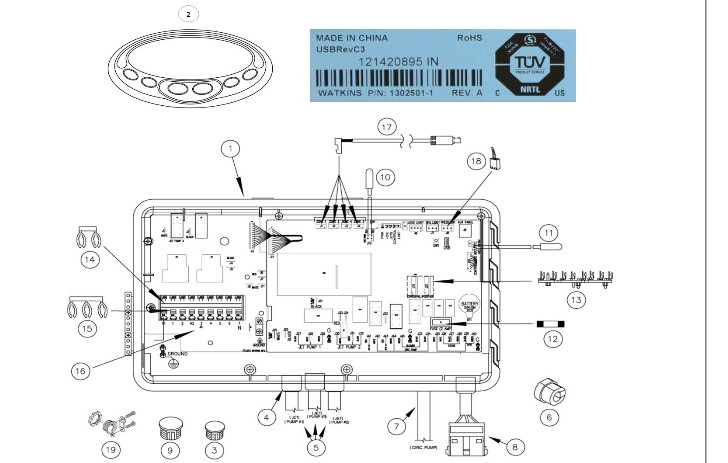 bermuda spa wiring diagram gd 4920  hot springs hot tub wiring diagram free diagram  hot springs hot tub wiring diagram free