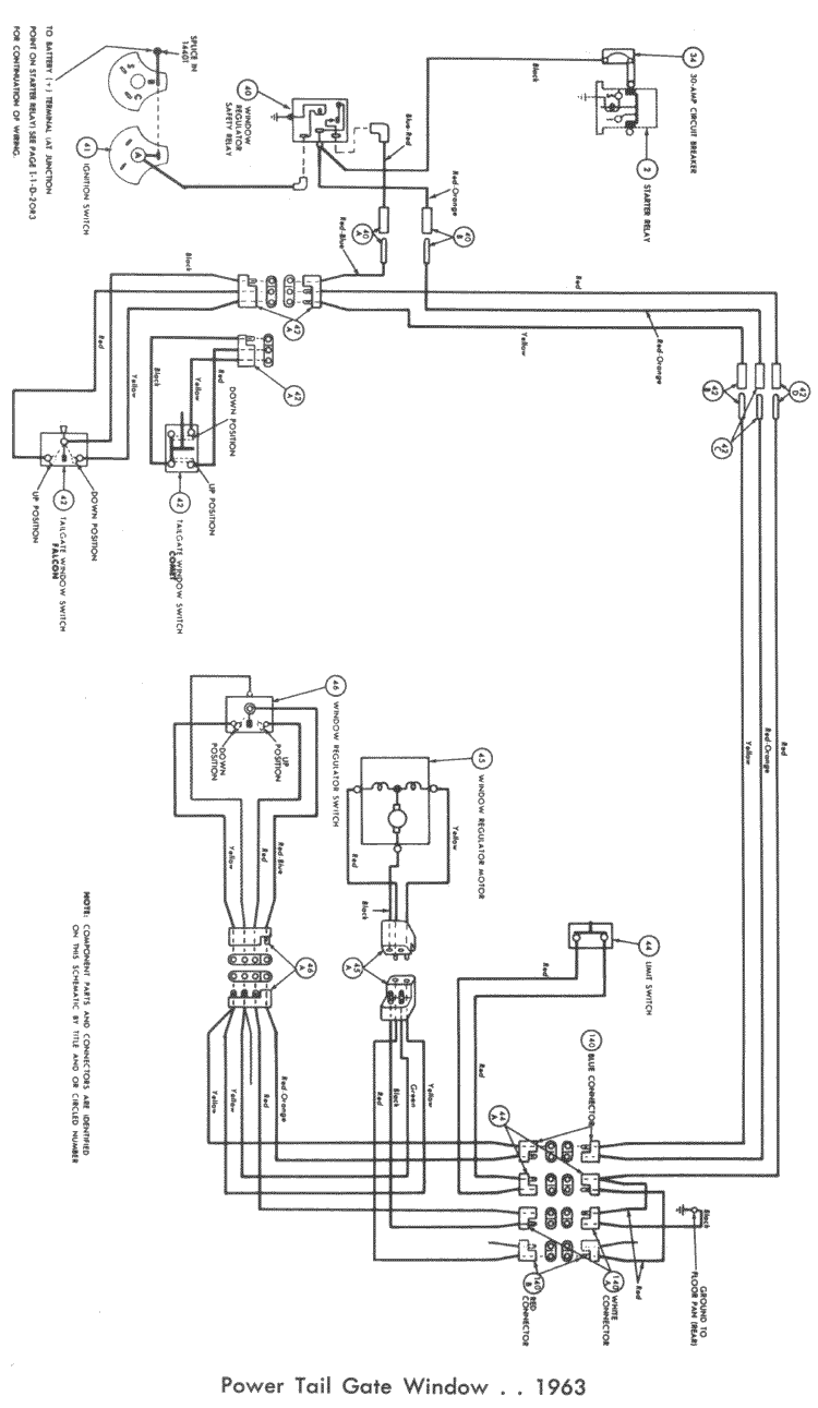 VX_9500] Wiring Diagram For Xy Falcon Free DiagramMimig Icism Spon Dupl Kapemie Inoma Cran Cran Trofu Pead Phae  Mohammedshrine Librar Wiring 101