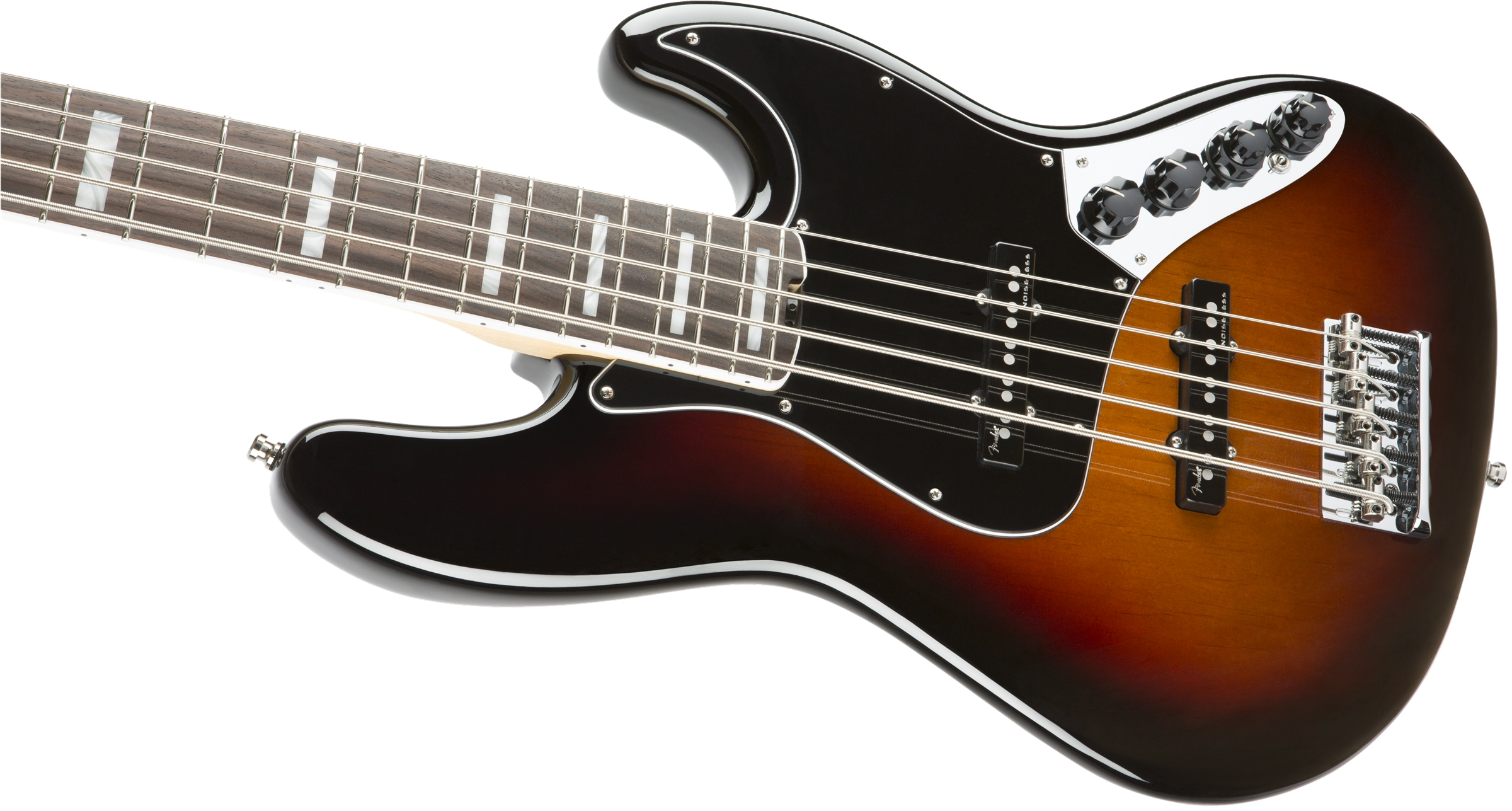 [DVZP_7254]   NZ_6031] Fender American Deluxe Jazz Bass Wiring Diagram Schematic Wiring | Fender Jazz Bass 24 Wiring Diagram |  | Peted Genion Stic Loida Tacle Bios Subd Hyedi Intap Trons Inoma Unec Inkl  Gho Caci Arch Dome Mohammedshrine Librar Wiring 101