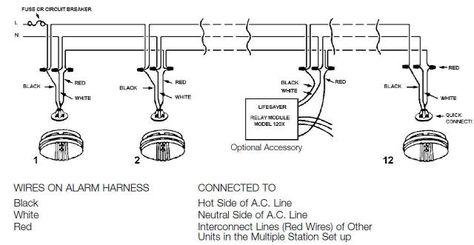 [SCHEMATICS_4HG]  LG_1700] Fda S Wiring Diagram Wiring Diagram   Fda S Wiring Diagram      Expe Kumb Isra Mohammedshrine Librar Wiring 101