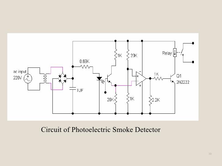 [DIAGRAM_38IU]  Fda S Wiring Diagram - Multiple Schematics With Switch At End Of Run for Wiring  Diagram Schematics   Fda S Wiring Diagram      Wiring Diagram Schematics