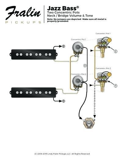 [GJFJ_338]  YG_6830] Fender Precision Wiring Schematics Download Diagram | Fender Precision Wiring Diagram |  | Siry Ginia Hist Denli Mohammedshrine Librar Wiring 101