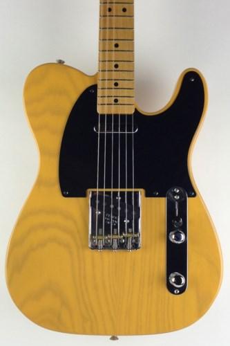 Cx 1163 Fender 52 Reissue Telecaster Wiring Diagram Free Diagram