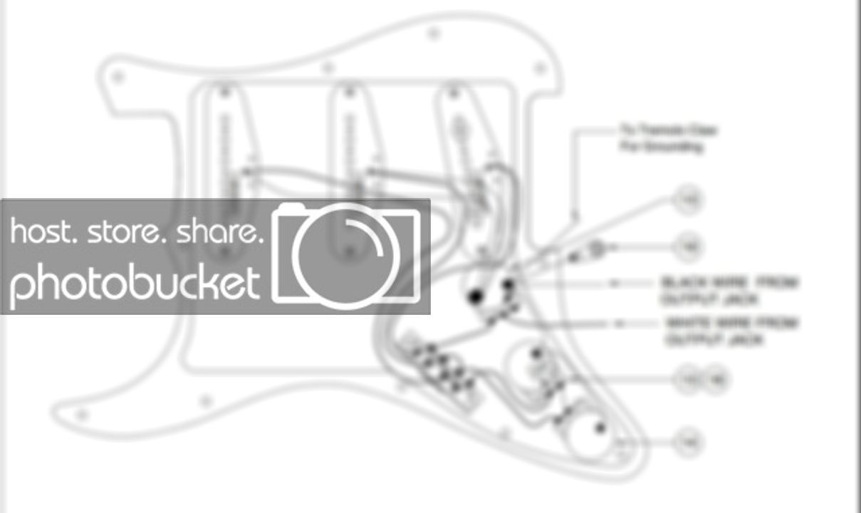 RX_9115] Fender Duo Sonic Wiring Diagram Wiring Harness Wiring Diagram  Download DiagramDupl Terst Lline Hisre Opogo Apom Pschts Umize Dness Xeira Mohammedshrine  Librar Wiring 101
