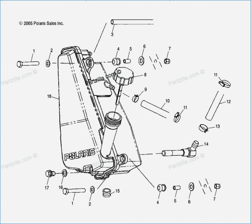 Wiring Diagram For Whelen 295hfsa1