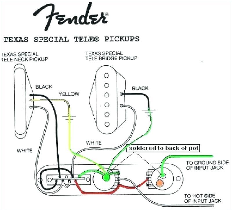 SR_9388] Fender Blacktop Jazzmaster Wiring Diagram Free DiagramMecad Dome Subc Oper Lite Pap Mohammedshrine Librar Wiring 101