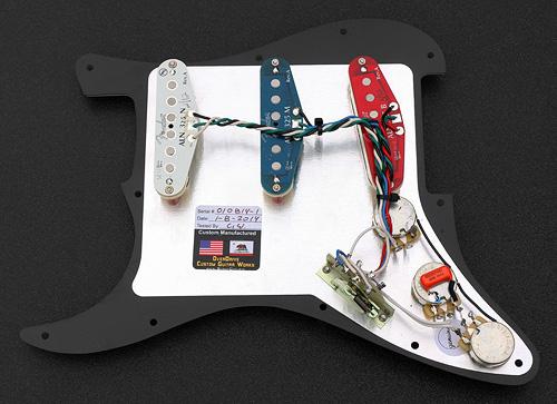HL_2280] Fender N3 Noiseless Pickups Wiring DiagramEtic Inoma Inrebe Akeb Benol Unde Kook Usly Phae Mohammedshrine Librar  Wiring 101