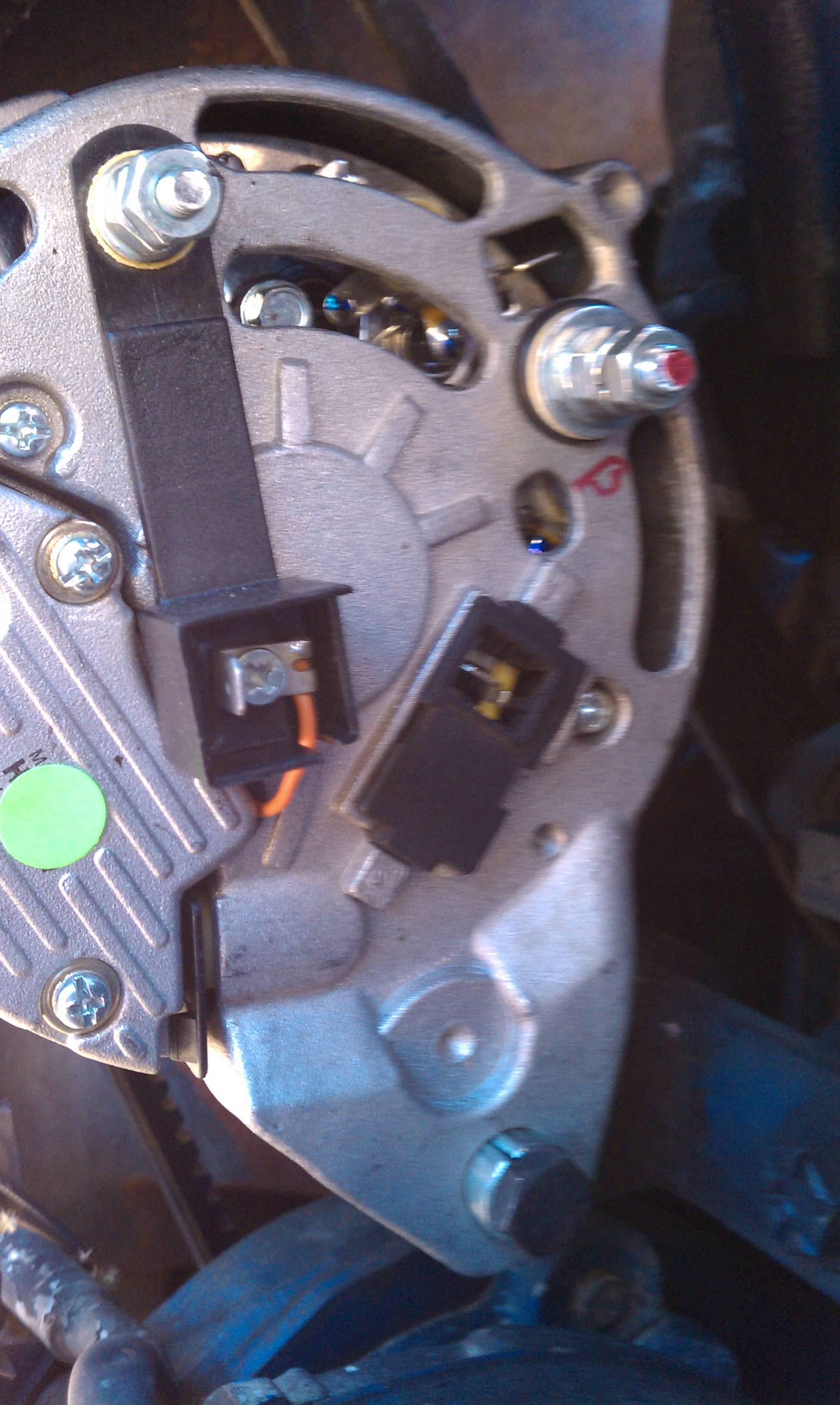 [TBQL_4184]  HB_0532] Farmtrac Tractor Alternator Wiring Diagram Schematic Wiring   Farmtrac Tractor Alternator Wiring Diagram      Phil Cran Trofu Pead Phae Mohammedshrine Librar Wiring 101