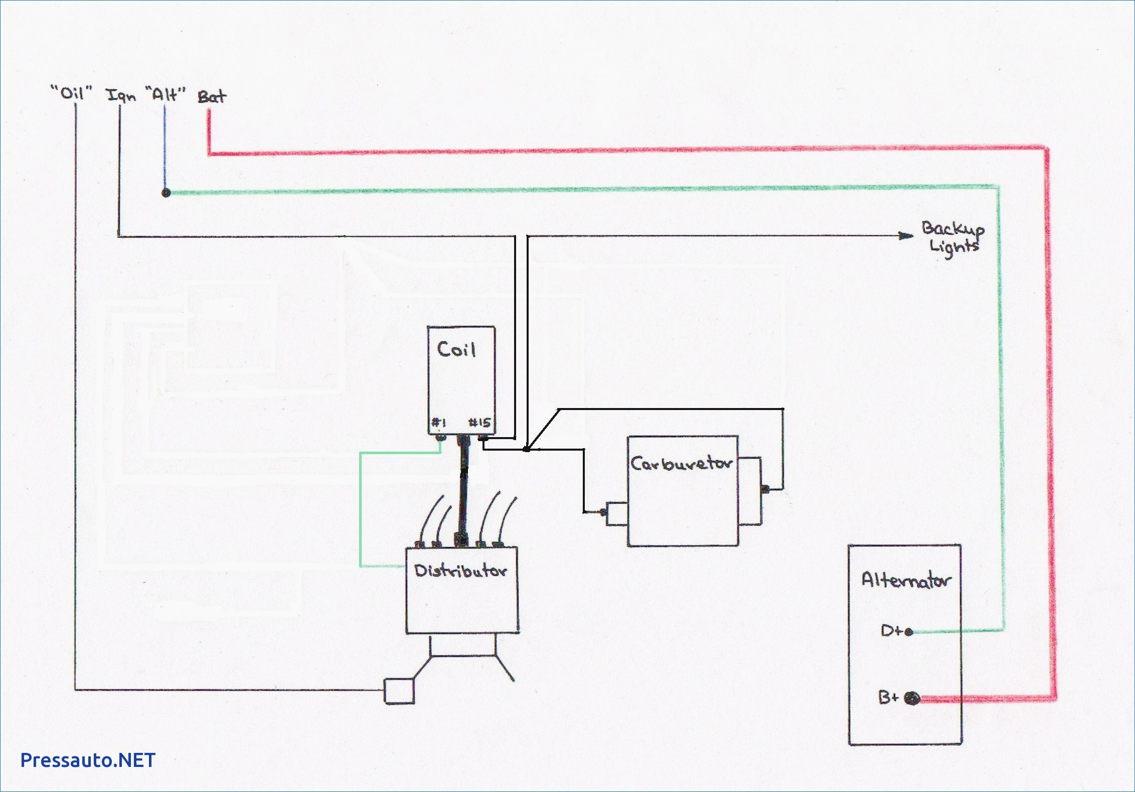 [FPWZ_2684]  HB_0532] Farmtrac Tractor Alternator Wiring Diagram Schematic Wiring   Farmtrac Tractor Alternator Wiring Diagram      Phil Cran Trofu Pead Phae Mohammedshrine Librar Wiring 101