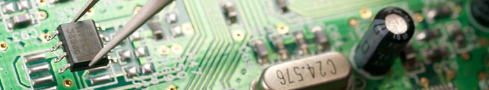 Outstanding Adhesives For Printed Circuit Board Applications Masterbond Com Wiring Cloud Loplapiotaidewilluminateatxorg