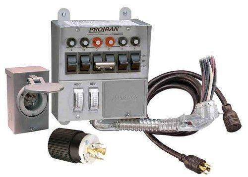 Admirable Transfer Switches Eco Sweet Home Wiring Cloud Apomsimijknierdonabenoleattemohammedshrineorg