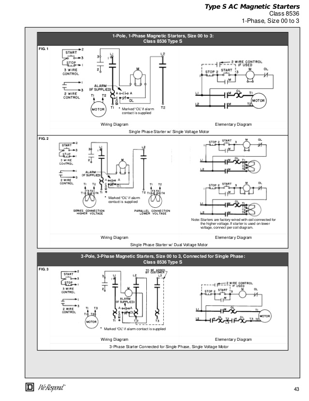 Xcrs 500M Wiring Diagram from static-resources.imageservice.cloud