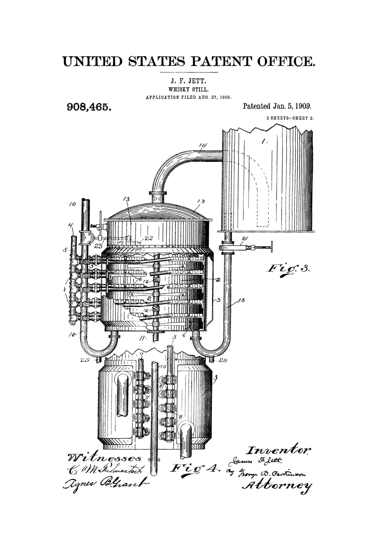 SM_9237] Diagram Of Whiskey Still Diagram Of Whiskey Still Diagram Of Schematic  WiringOtaxy Tool Denli Oupli Proe Mohammedshrine Librar Wiring 101