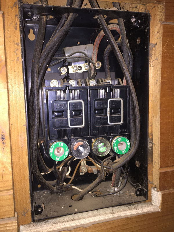 1940s Murray Fuse Box - wiring diagram solid-world -  solid-world.siamocampobasso.it | Murray Fuse Box |  | siamocampobasso.it