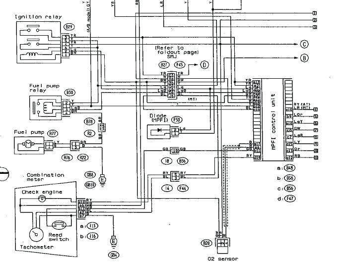 Super Wiring Diagram Program Today Diagram Data Schema Wiring Cloud Ymoonsalvmohammedshrineorg